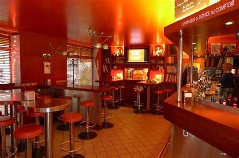 cours cuisine clermont ferrand un singe en hiver clermont ferrand restaurant reviews
