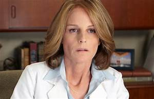 Trailer Watch: Helen Hunt Discovers Cancer Gene in ...