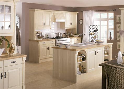 country kitchen me proyecto cocina 50 cocinas cl 225 sicas y modernas a la vez 6104