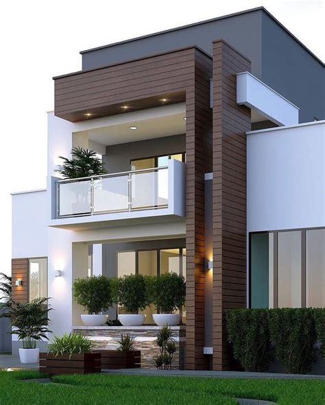 المرسم للاستشارات الهندسية on Twitter House front design