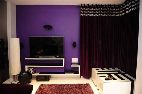 white designer shelf tv unit designs india lcd tv unit design ideas