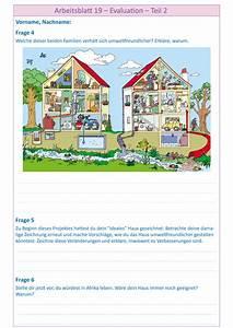 Ich Will Ein Haus Bauen : evaluation ~ Markanthonyermac.com Haus und Dekorationen