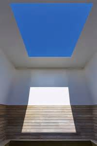 stately home interiors lightscape turrell at houghton architectural lighting magazine exhibitions lighting