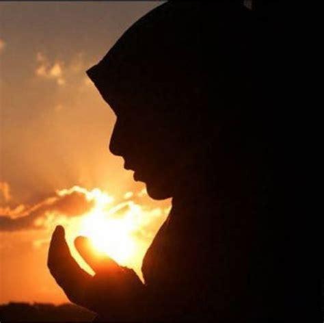 Doa Untuk Wanita Hamil Cute Dps Of Islamic Girls 30 Best Muslim Girls Profile Pics