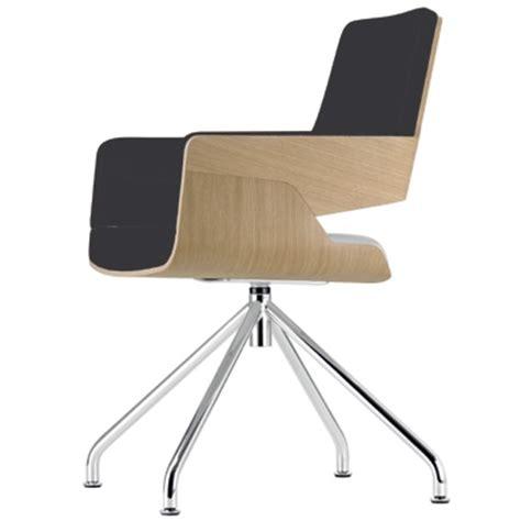 chaise de bureau solde chaise de bureau solde le monde de léa