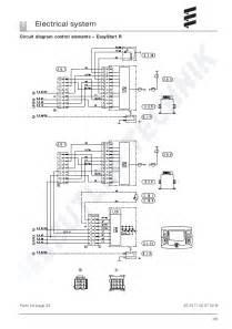 eberspacher d3l wiring diagram eberspacher free wiring