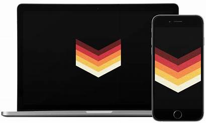 Desktop Mkbhd Iphone Wallpapers Ipad Matte Oled