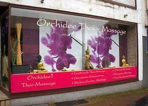 Massage In Duisburg : orchidee wellness massage in saarland ~ Eleganceandgraceweddings.com Haus und Dekorationen