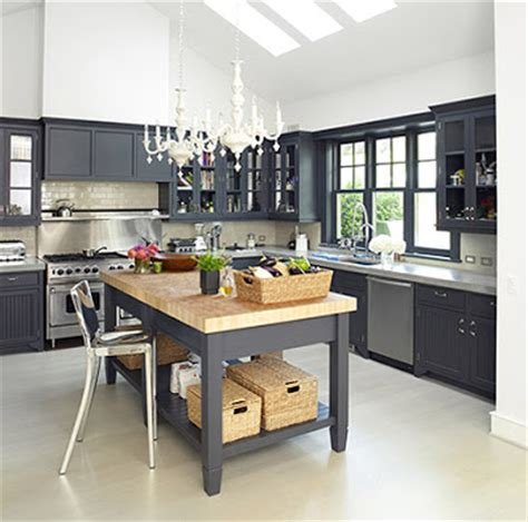 charcoal gray kitchen cabinets a perfect gray friday delights charcoal gray cabinets