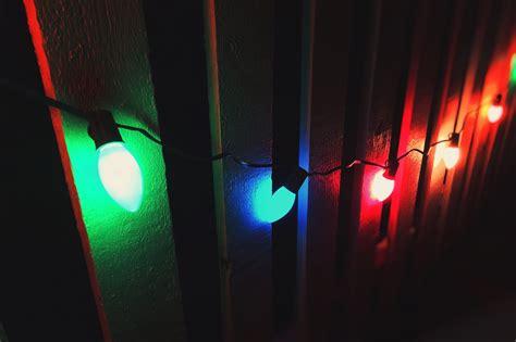 southlake tree lighting 2017 christmas light background photography christmas lights