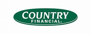 Personal Financ... Country Financial