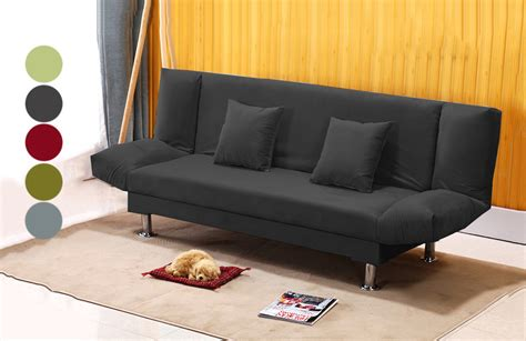 Durable Sofa Bed by Sofa Bed 4 Seater Durable Foldable End 12 12 2020 12 00 Am