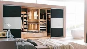 deco chambre parentale avec salle bain dressing visuel 8 With chambre parentale dressing salle de bain