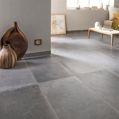 carrelage sol cuisine leroy merlin carrelage effet beton cire leroy merlin 28 images