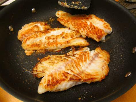 grouper fish cook cloves mama butter garlic salt bay stuff