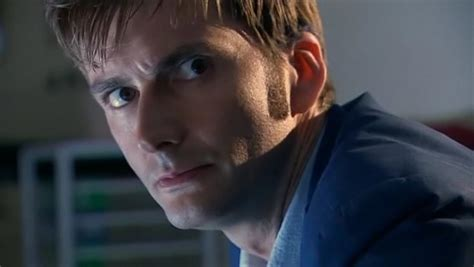 Ten Images The Tenth Doctor Photo Fanpop