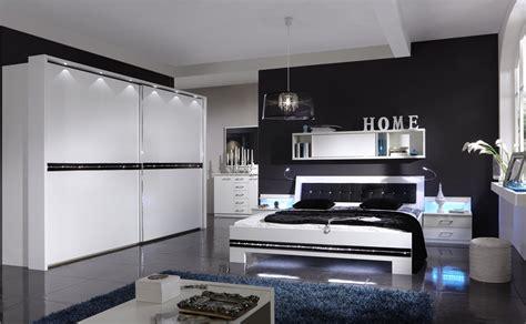 the stylish ideas of modern bedroom furniture on a budget modern bedroom set best home design ideas stylesyllabus us