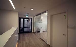 Bilder Für Glastüren : glas folien sichtschutz ma anfertigung terporten viersen m nchengladbach d sseldorf neuss ~ Sanjose-hotels-ca.com Haus und Dekorationen