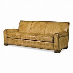 hancock and moore 5588 yosemite sofa discount furniture at With yosemite sectional sofa