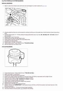 What Kind Of Fluid Goes In The U0026quot Red Cap U0026quot  On Top Of The Transmission Of A 2002 Saturn Vue Manual