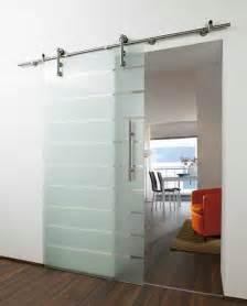 china sliding glass door china glass door sliding door
