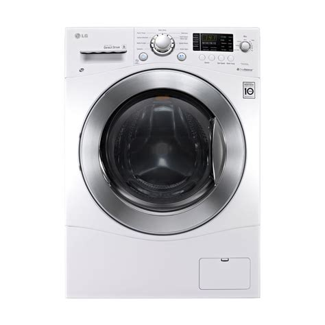 ventless washer dryer lg electronics 2 3 cu ft washer and electric ventless