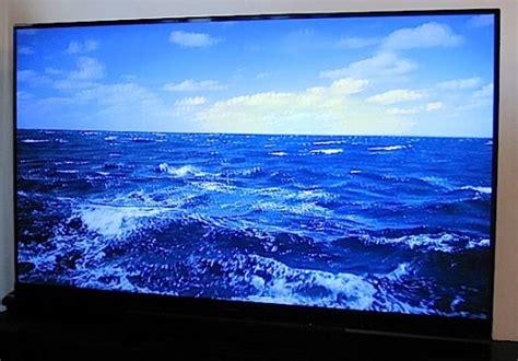 Mitsubishi 92 Tv by On With Mitsubishi S 92 Inch 3d Tv Home Cinema Wd