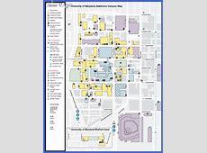 LexingtonFayette Subway Map Toursmapscom