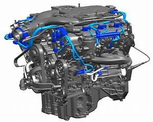 Engine Wiring Diagram 4  Automotive Wire Harness