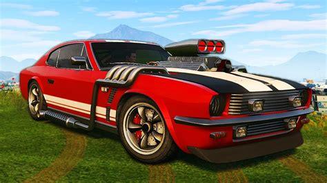 Grand Theft Auto 5 (new Gta 5 Dlc