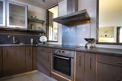 rue de la cuisine caluire rue de la cuisine trendy rue de la gare hauterive with rue de la cuisine la maison