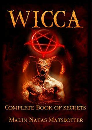 wiccan book  shadows complete book  witchcraft