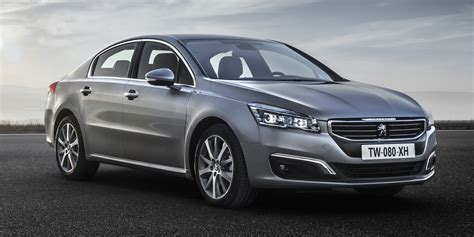 car one peugeot 2015 peugeot new cars photos 1 of 5