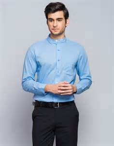 spa gift sets buy fabindia cotton cambric collar fitted shirt