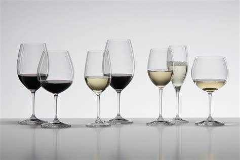 Will 0 Wine Glasses Sell In China?