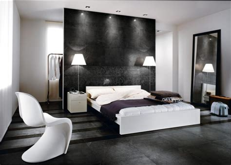 id馥s deco chambre best deco chambre moderne contemporary yourmentor info yourmentor info