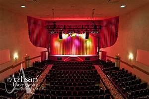 Music Hall At Fair Park Seating Chart Arlington Music Hall Fort Worth Baby Photography Robin