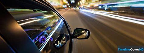 Car Timeline Photos by 024 Speeding Car Photography Fb Cover Covers