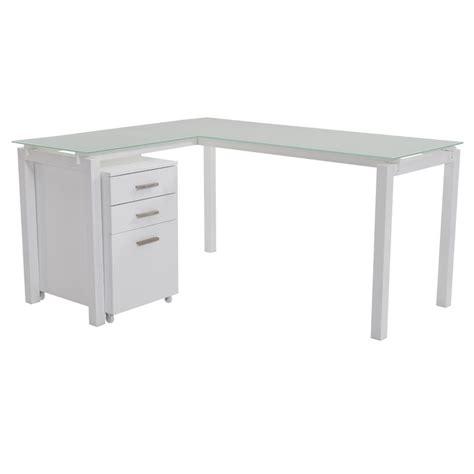 l shaped desk with filing cabinet soni l shaped desk w file cabinet el dorado furniture