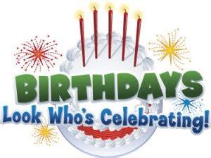 Employee Appreciation and Staff July Birthday Celebration ...