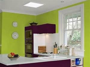cuisine gris et vert anis peinture cuisine gris et vert With quelle couleur pour des wc 16 img4560 home et vous