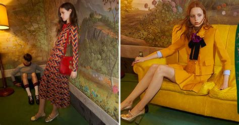 gucci just had its ad banned because the was unhealthily thin indiatimes
