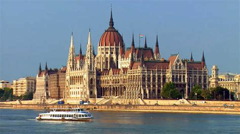 budapest travel guide resources trip planning info