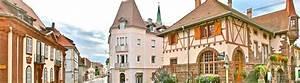Emmaus Etoile Sur Rhone : f tes cernay 68700 tous voisins ~ Premium-room.com Idées de Décoration