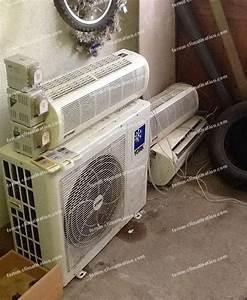 Probleme Climatisation : profil du membre waldon69 sur le forum climatisation ~ Gottalentnigeria.com Avis de Voitures