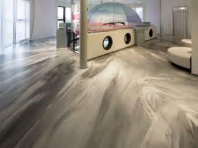 Industrial Home Interior Europäisches Fachzentrum Moor Und Klima Gmbh Brillux