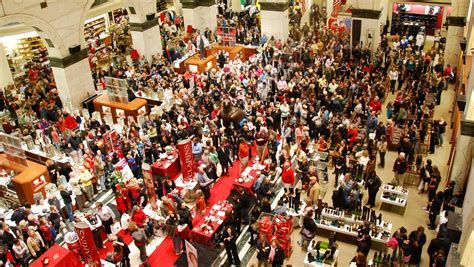 what is best stores on black friday get christmas decrerctions the retailers putting an end to the quot black friday quot