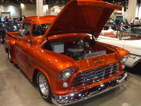 burnt orange automotive paint color paint color ideas