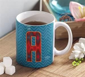 Buy, Alphabet, A, Coffee, Mug, Online