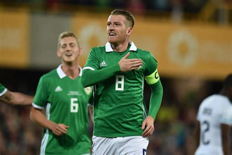 Bosnia v Northern Ireland LIVE commentary: Full coverage ...